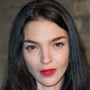 Mariacarla Boscono profile photo