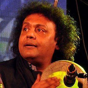 Tanmoy Bose profile photo