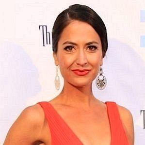 Annie Bosko profile photo