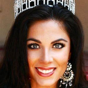 Nicole Bosso profile photo