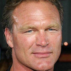 Brian Bosworth profile photo