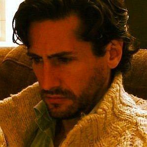 Juan Diego Botto profile photo