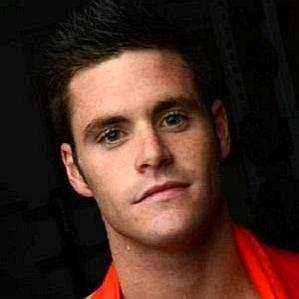 David Boudia profile photo