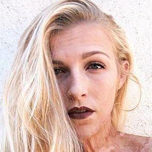 Julie Bourges profile photo