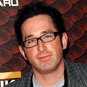 Darren Lynn Bousman profile photo