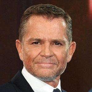 Grant Bovey profile photo
