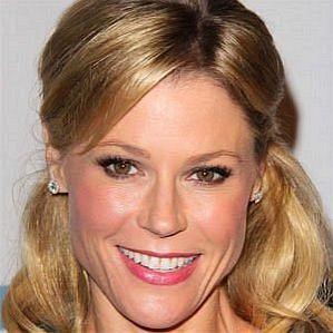 Julie Bowen profile photo