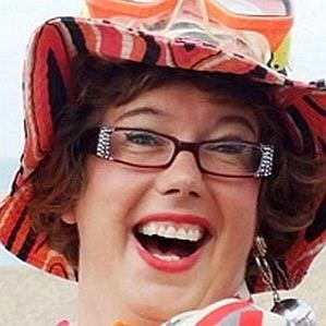 Lorraine Bowen profile photo