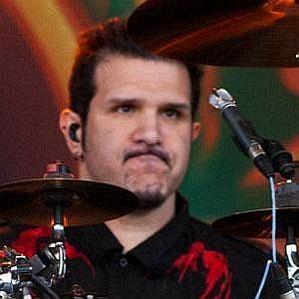 Jimmy Bower profile photo