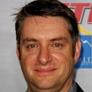 David Bowers profile photo