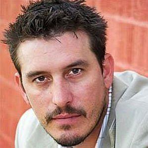 Christian Bowman profile photo