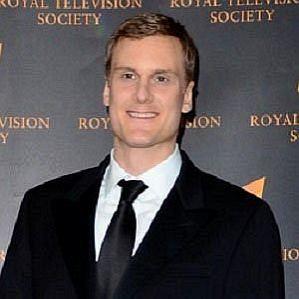 Darren Boyd profile photo