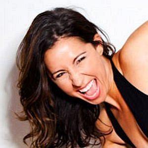 Nikki Boyer profile photo