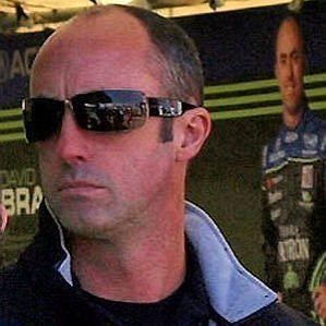 David Brabham profile photo