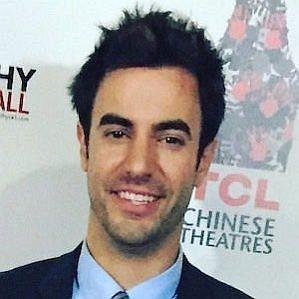 Anthony Bradford profile photo