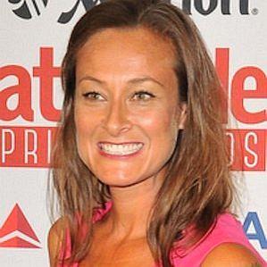 Luisa Bradshaw-White profile photo