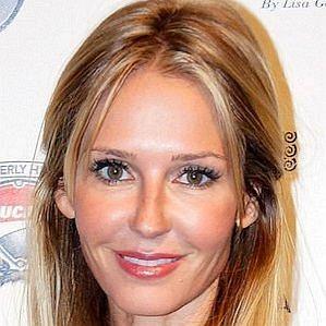 Vanessa Lynn Branch profile photo