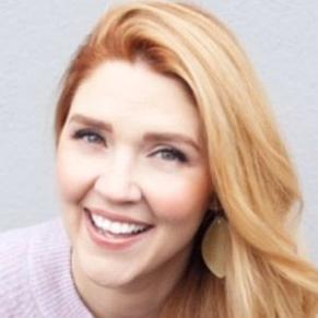 Angela Braniff profile photo