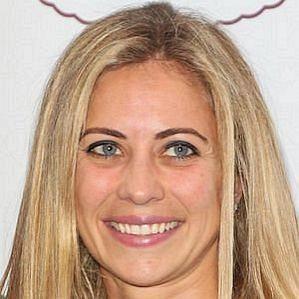 Holly Branson profile photo