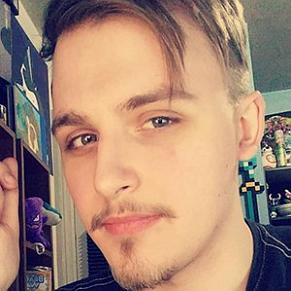 Christian Brantley profile photo