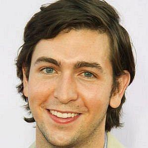 Nicholas Braun profile photo