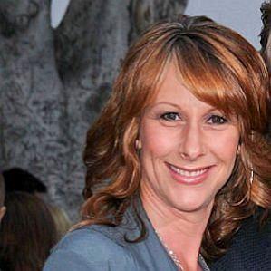 Wendy Braun profile photo