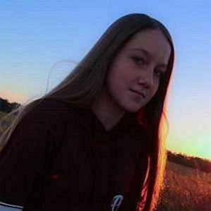 Taylor Braungardt profile photo