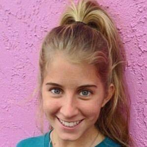 Alyse Brautigam profile photo