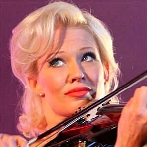 Linda Brava profile photo