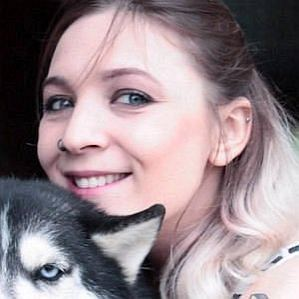 Anna Bravo profile photo