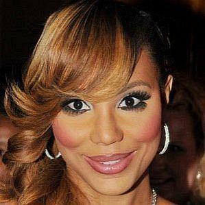 Tamar Braxton profile photo