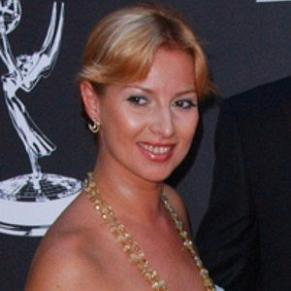 Inna Brayer profile photo