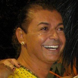 David Brazil profile photo