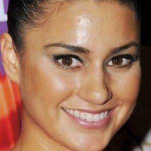 Bianca Bree profile photo