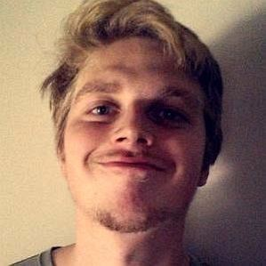 Evan Breen profile photo