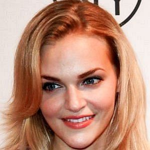 Madeline Brewer profile photo