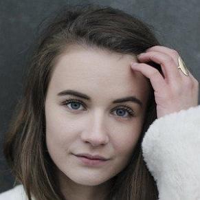 Anna Briand profile photo