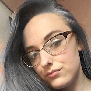 Ellie Briffitt profile photo