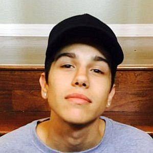 Nathan Briggs profile photo