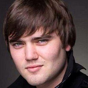 Cameron Bright profile photo