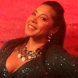 Gina Brillon profile photo