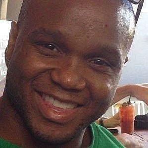 Marcus Brimage profile photo