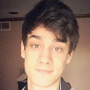 Isaac Brinker profile photo