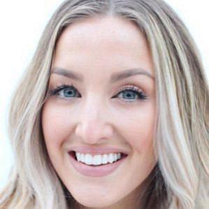 Becca Bristow profile photo