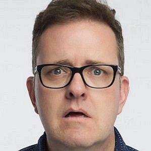 Brittlestar profile photo