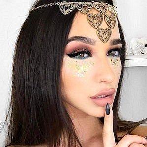 Victoria Brocca profile photo