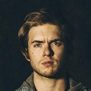 Chris Brochu profile photo