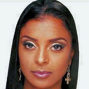 Angelle Brooks profile photo