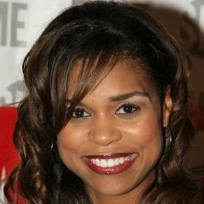 Kimberly Brooks profile photo
