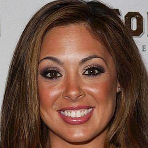 Tanea Brooks profile photo
